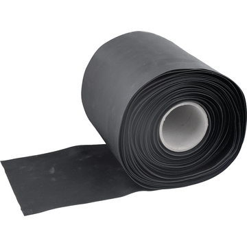 Diffband EPDM 0,8 mm, 200 mm 20 m
